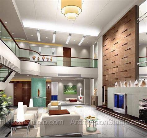 home interiors consultant home interior consultant decoratingspecial com