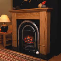 flamerite austen electric suite next day delivery