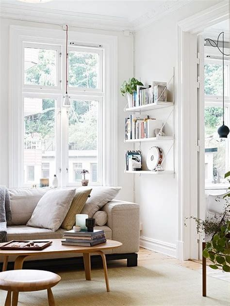scandinavian living rooms 45 beautiful scandinavian living room designs digsdigs