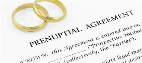 How Would You Draft Your Prenup by Prenuptial Agreement Service All Required Forms For Just