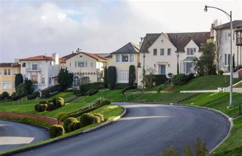 smart house real estate smart real estate buy the worst house in the best neighborhood
