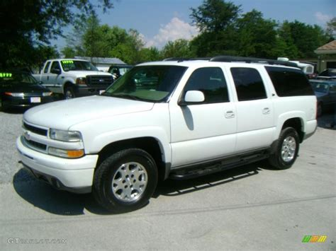 chevrolet suburban 2003 related keywords suggestions for 2003 chevrolet suburban