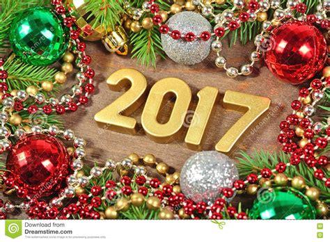 weihnachtsdekoration 2017 bilder 2017 229 r guld diagram och prydlig filial och julgarnering