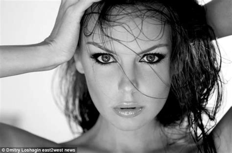 Russian Model Yulia Loshagina May Have Been Killed By | russian model yulia loshagina may have been killed by