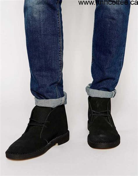 mens boot clearance sale mens boots clearance sale 28 images mens ugg boots