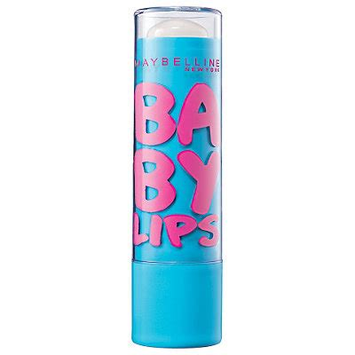 Maybelline Baby Quenched maybelline baby lip balm quenched ulta