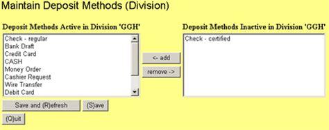 design application divisional 6 decor design center training guide version 2