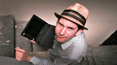 Mat Drudge by Matt Drudge Issues Dire Warning About State Of The