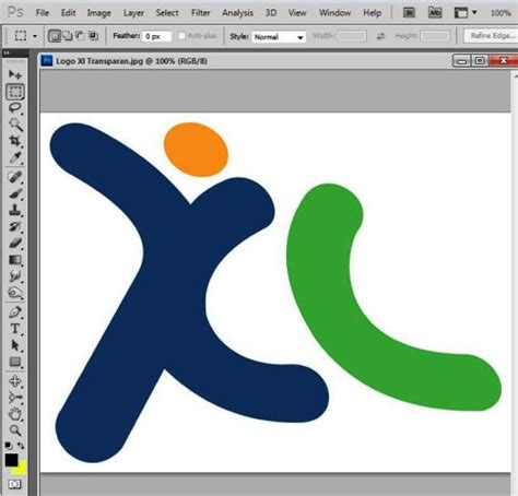 membuat logo tanpa background di photoshop cara membuat gambar png transparan jasa desain logo