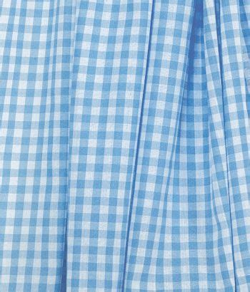 gingham material for curtains gingham fabric gingham and fabrics on pinterest