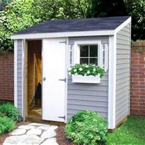 Bike Shed Home Depot by Looking At This Shed For Backyard At Home Depot