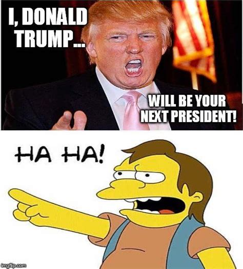 Donald Meme - 45 very funny donald trump meme images and photos of all