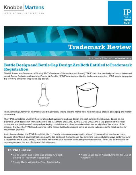 calameo vol 13 no 2 enero 2012 trademark review january 2013