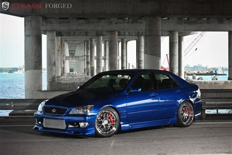 tuned lexus is300 2001 lexus luxgen is300 tuning g wallpaper 1921x1281