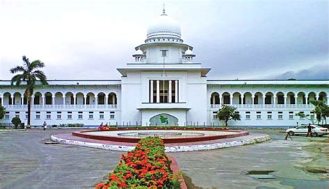 Supreme Court Bangladesh Search Bangladesh Executes Two Opposition Leaders 1971 War Crimes After Sc Rejects