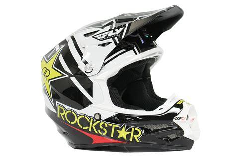 rockstar energy motocross helmet 100 rockstar energy motocross helmet just1 j32 pro
