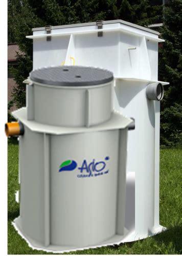 microstation d épuration prix 1897 micro station d 233 puration tarif prix d une micro station