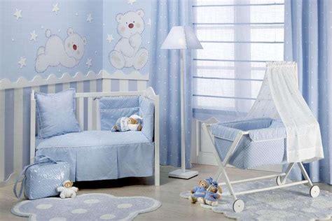 tappeti bimbo tappeti per bambini foto 31 40 design mag