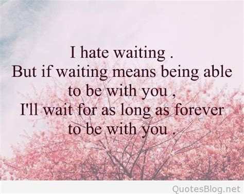 images of love distance distance love quotes