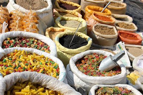 Japanese Food Culture Essay by Ilmaisen Valokuvan Indian Mausteet Mauste Intian Ilmainen Kuva Pixabayssa 837333