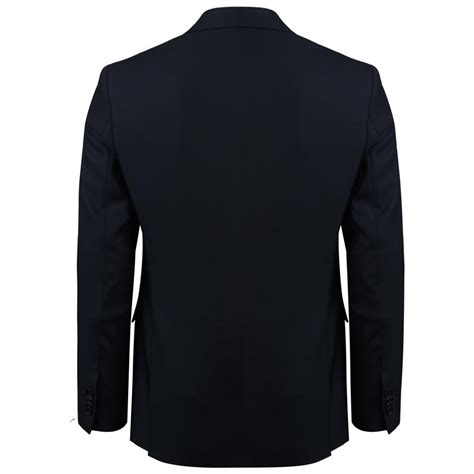 what is the size of a master bedroom ανδρικό κοστούμι quot santiago big quot master tailor kmaroussis gr 21304   andrika kostoumia santiago big master tailor 55 21304bs darkblue blazer back 2048x