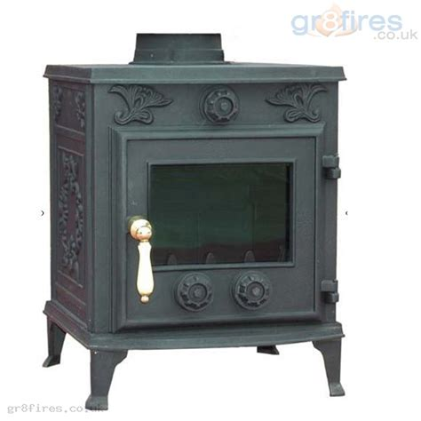 cooktop manufacturers evergreen stoves meet the manufacturer