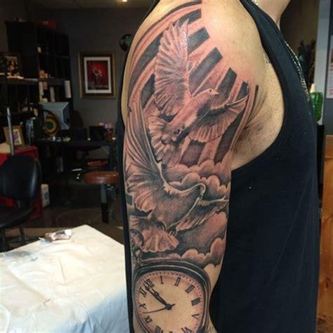 tattoo kitchener kitchener tattoo
