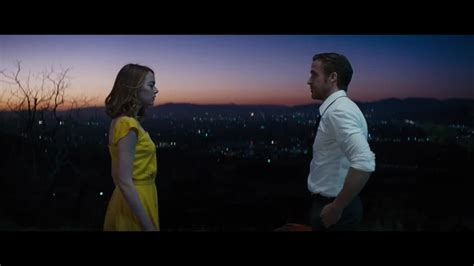film whiplash bagus la la land 2016 review reviews chilla world