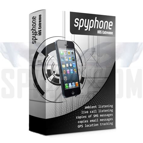 spia android cellulari spia android spyphone android