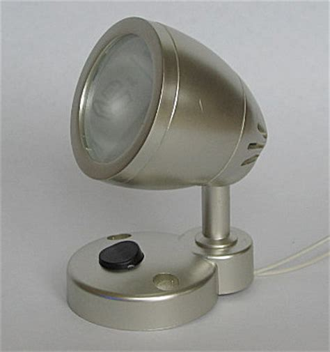 Mini Spotlight Led Momoko mini spotlight 12v 10w