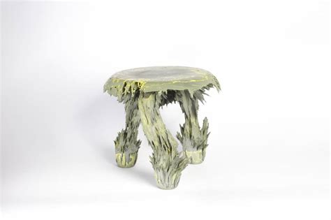 Yellow In Stool Liquid by Gravity Stool Label Website Shop