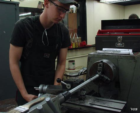 lassen community college register now for gunsmithing