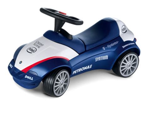 Bmw Baby Racer by The Bmw Baby Racer Ii Now Available Autoevolution