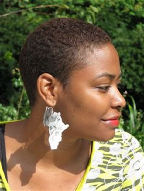 new york hairstyles for black women 1000 images about twa s on pinterest shaved hair women