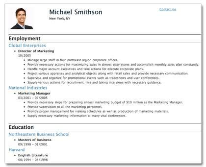 Resume Builder Qld Teachers Cv Http Www Teachers Resumes Au Our Bundles Are For Staff Looking For