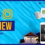 best door entryway monitoring cameras for 2017 home