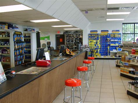 Office Supplies Pensacola Pensacola Store 23 Wittichen Supply Company