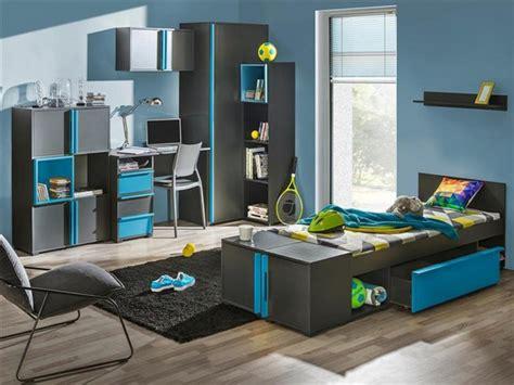 Jugendzimmer Mädchen Modern 2467 by Jugendzimmer F 252 R Jungs Komplett