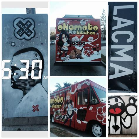 Okamoto Kitchen by 76 Best Images About Okamoto Kitchen Food Truck On