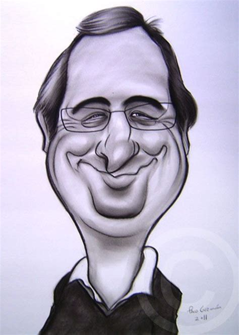 imagenes de wolverine en caricatura paco guzm 225 n artista gr 225 fico caricatura cliente
