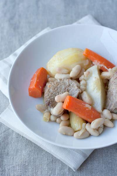 cucina tripolina ricette di cucina libica e tripolina labna