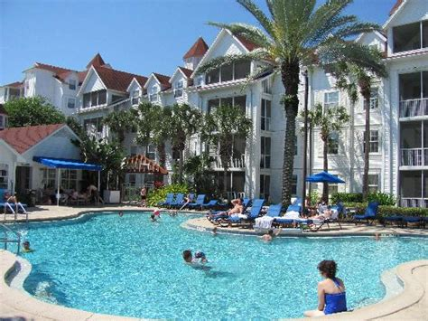 2 Bedroom Resorts In Orlando Fl by 301 Moved Permanently