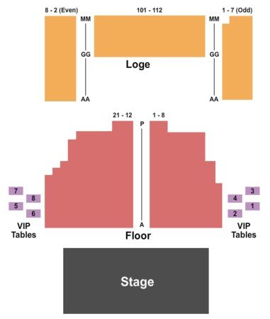 gramercy theater seating capacity gramercy theatre tickets in new york gramercy theatre