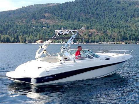 doral boat values doral wakeboard towers aftermarket accessories