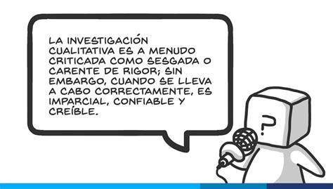 preguntas de investigacion cualitativa 191 cualitativa o cuantitativa haz investigacion de mercados
