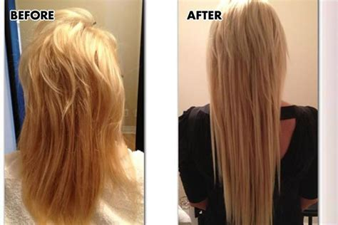 what is the best tap in hair extensions brand names buy tape in hairs tape in remy human hair extensions online