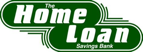 rates the home loan savings bank coshocton oh mount