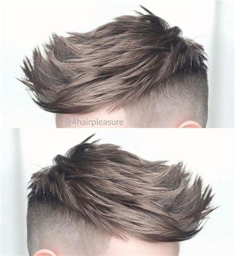 cheap haircuts hamilton nz 25 beautiful new hairstyles ideas on pinterest hair