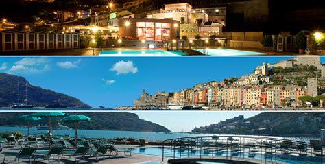 parking le terrazze 3 4 nights in italy at the le terrazze di porto venere for