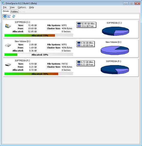 format hard drive zero fill hard disk low level format tool 2 36 build 1181